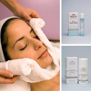 ¿Exprimir el acné ayuda a eliminarlos?