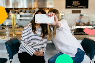 Is Micro-Influencer Marketing Right for Your Business?