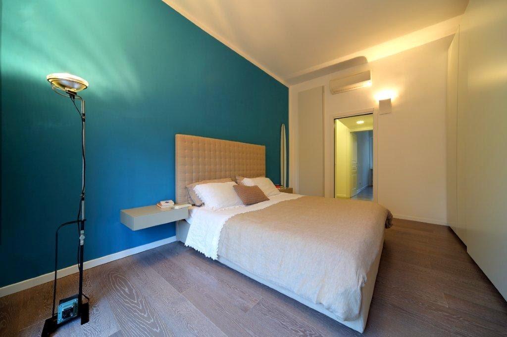 Interior relooking luglio 2014 - Colori da parete per camera da letto ...