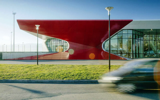 05-Kutaisi-International-Airport-by-UNStudio