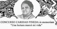 ¡OTORGADOS LOS PREMIOS!.....    UN CONCURSO SOBRE EL LIBRO QUE MARCÓ TU VIDA