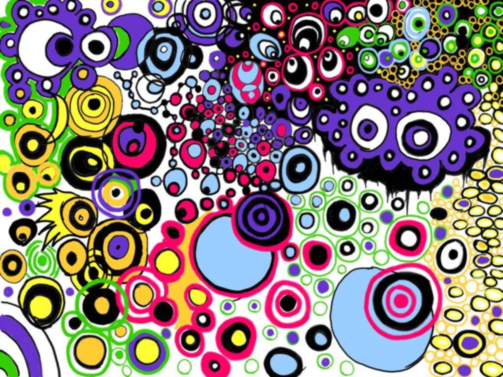 http://4.bp.blogspot.com/-ZtXKKrzH3nI/UCwiHtzWfSI/AAAAAAAAYq0/FJE6ZbczDKs/s1600/psychedelic%2Bart%2Bwallpaper.jpg