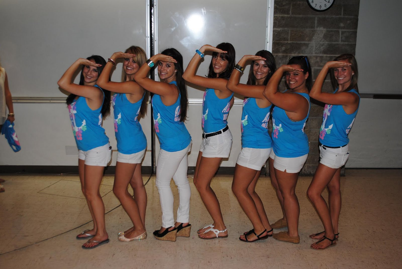 Sorority recruitment http www pic2fly com sorority recruitment html