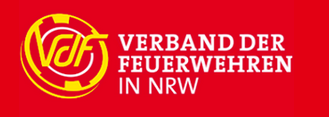 www.vdf-nrw.de