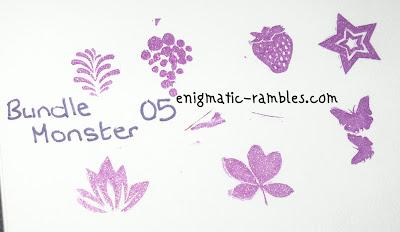 bundle_monster_BM05_stamping_plate