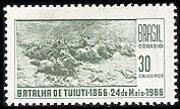 Lançamento - 24/05/1966