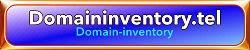 domaininventory.tel