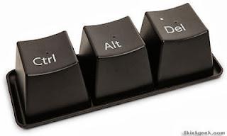 tombol-Ctrl+Alt+Del