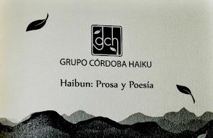 FERIA DEL LIBRO CÓRDOBA 2012