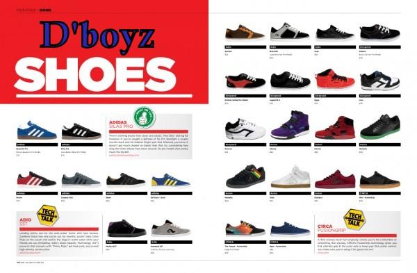 adidas shoes model names Sale  2eea5c88fc29