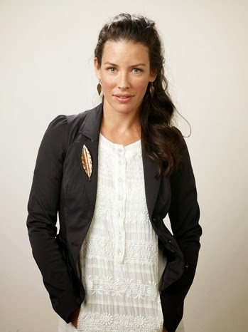evangeline-lilly-photo