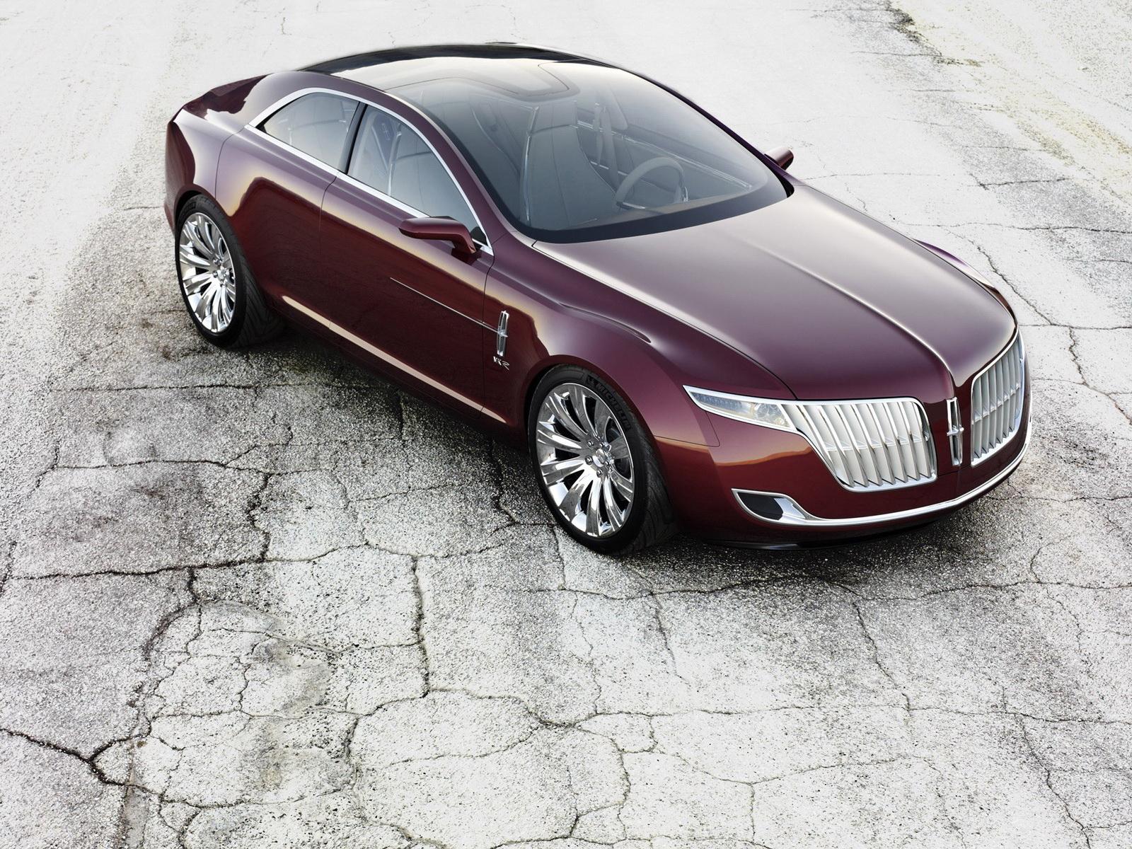 http://4.bp.blogspot.com/-ZteX4eMBogc/UBMO6WKgtjI/AAAAAAAAA78/dHS4al_xyE0/s1600/cars_0041.jpg