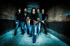 Behind-the-Scenes: Sevendust