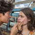 O filme 'Reza a Lenda' é o 'Mad Max' Made in Brasil?