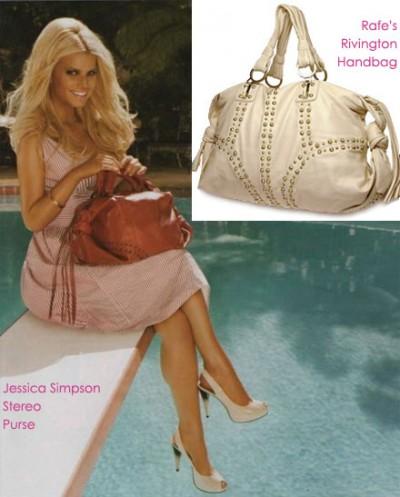 http://4.bp.blogspot.com/-ZtgoypO1540/Teye3wB60RI/AAAAAAAAEXU/gEejS1V_nhk/s1600/jessica-simpson-shoes1.jpeg