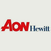 Aon Hewitt Walkin Recruitment 2016