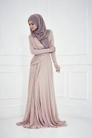 Hijab zahra