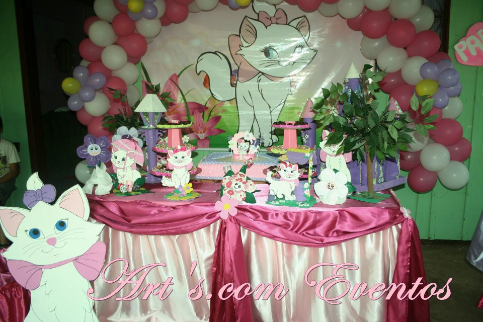 Arts Decorações e Eventos whatsapp (51) 92397870 20120923