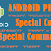 Android Mobile Phone- Special commands and codes for trouble shooting android phone
