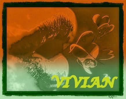 http://elbalcondecas.blogspot.com.ar/2014/03/palabra-no13-suspiro-y-los-jueves-un.html
