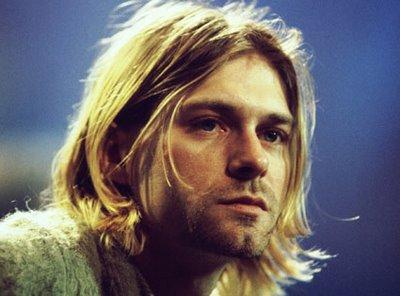 ♥ Kurt