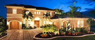 Southwest Florida Properties