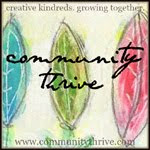 Community Thrive