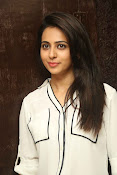Rakul Preet Singh Photos at Kick 2 Promotions-thumbnail-13