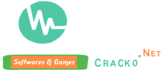 Cracko - Free Full Version with Crack Patch Serial Keygen Softwares And Games Download