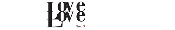 Love Love Studio
