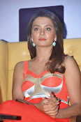 Surveen Chawla latest glamorous photos-thumbnail-9