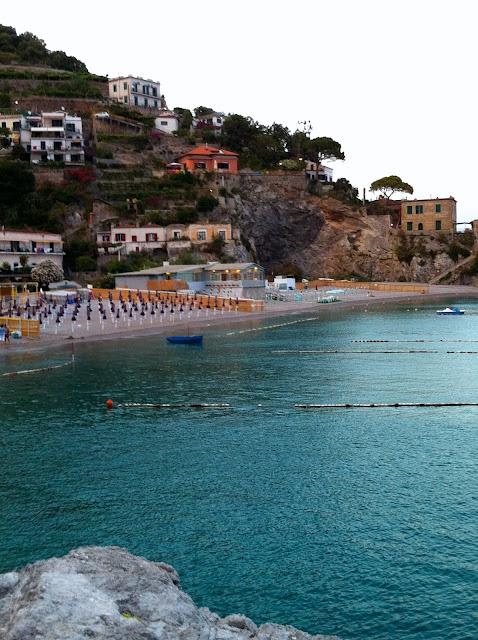 Erchie_Amalfi_Coast
