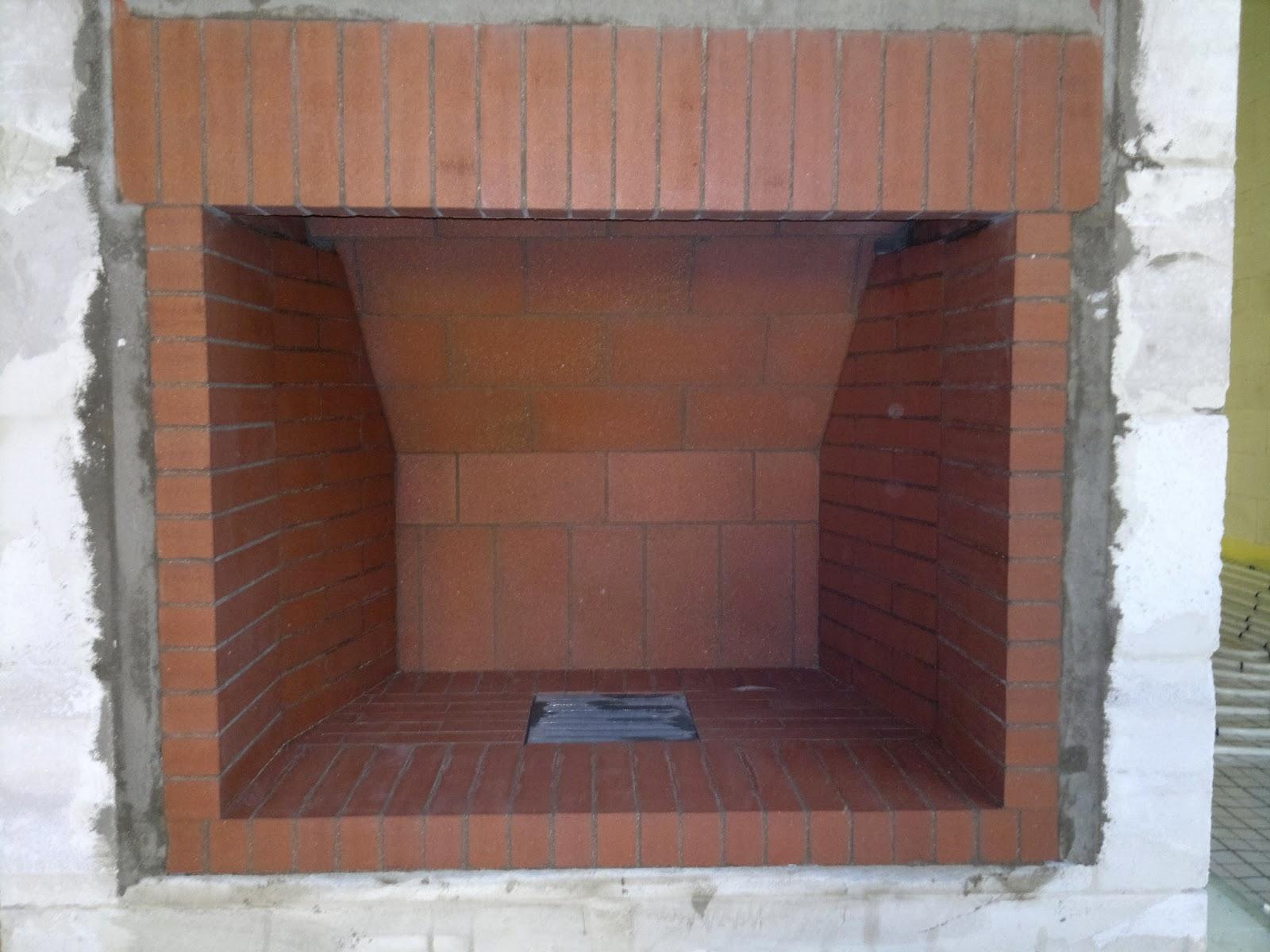 Elbląg kominki-palenisko otwarte