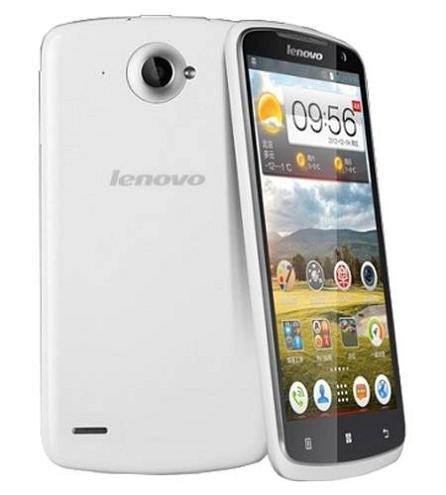 Lenovo S820 and S920 - Price, Features and Specifications