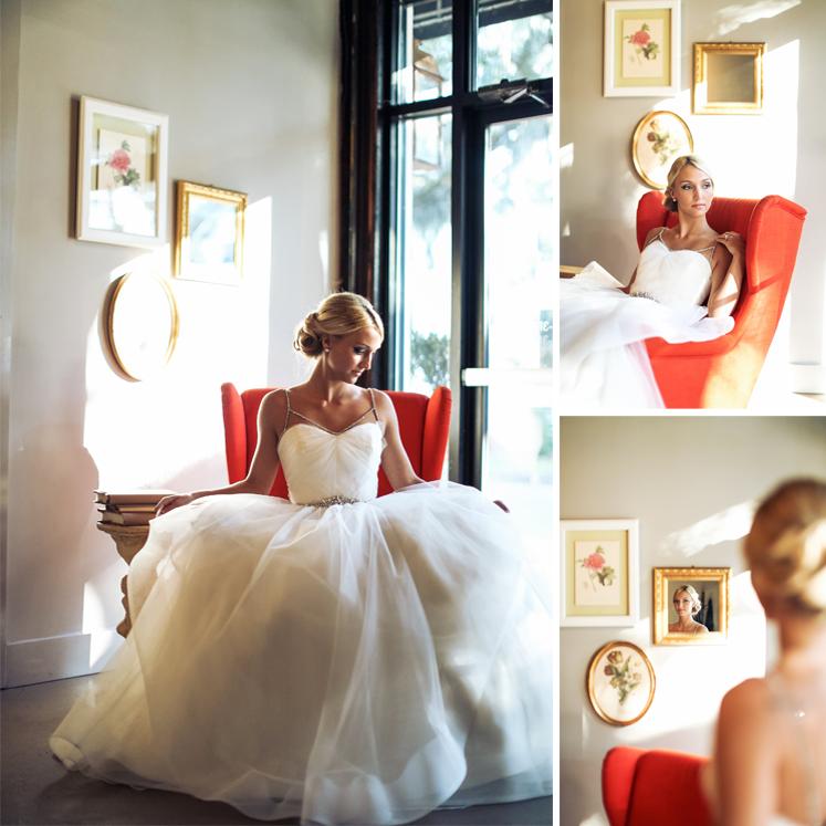 Red And Ivory Wedding Dresses 78 Beautiful  Vendor Credits Fiona