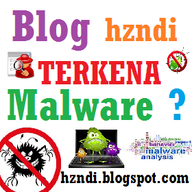 malware, hzndi.tutorial blog