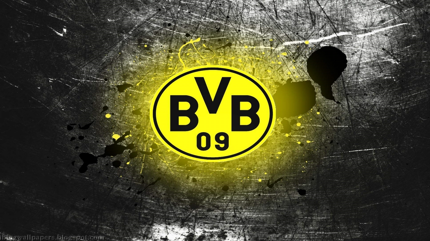 Borussia Dortmund Wallpapers HD New Collection | Free Download ...