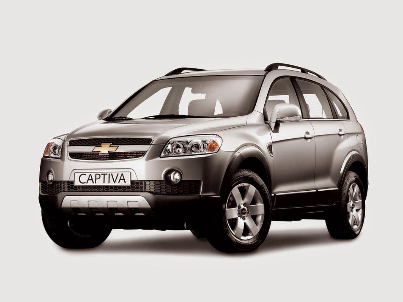 2014 chevrolet captiva car pictures 2017 2018 cars news. Black Bedroom Furniture Sets. Home Design Ideas