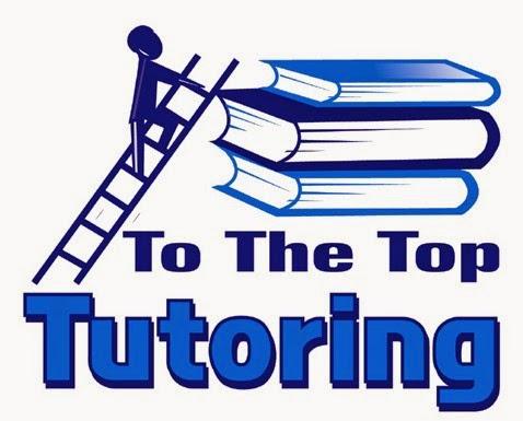 tutors online