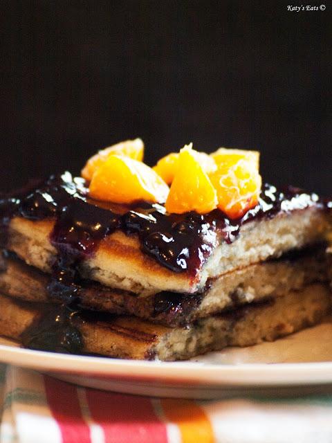 pancakes délicieux, pancakes express, pancakes etudiant