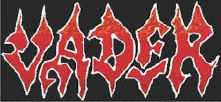 Vader_logo