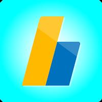 Aplikasi Google Adsense Untuk Android