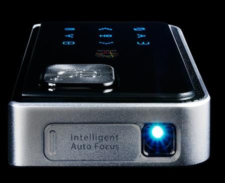 http://4.bp.blogspot.com/-Zu1AEFfw0lQ/TqFa56hBBlI/AAAAAAAAAKY/PsFCELbGltk/s1600/ESPlus-Seeser-Laser-Micro-Projector-2.jpg