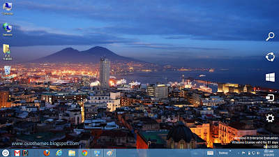 Napoli Desktop theme pack, Napoli Windows Xp Theme, Napoli Theme For Windows 32 Bit, 64 Bit, Napoli Linux Theme, Napoli Fc Ubuntu Theme, Napoli Fc Debian Theme, Napoli Fc Red Hart Theme, Napoli Fc  Android Theme, Napoli Fc Mobile Theme, Napoli Fc Iphone 3 4 5 Theme, Napoli Fc Computer Theme, Napoli Fc Wallpaper, Napoli Fc Mac Os Theme, Napoli Fc Theme For PC, Serie A Italia Theme, Football Theme.