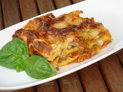 Olasz ízek, egyszerű olasz ételek