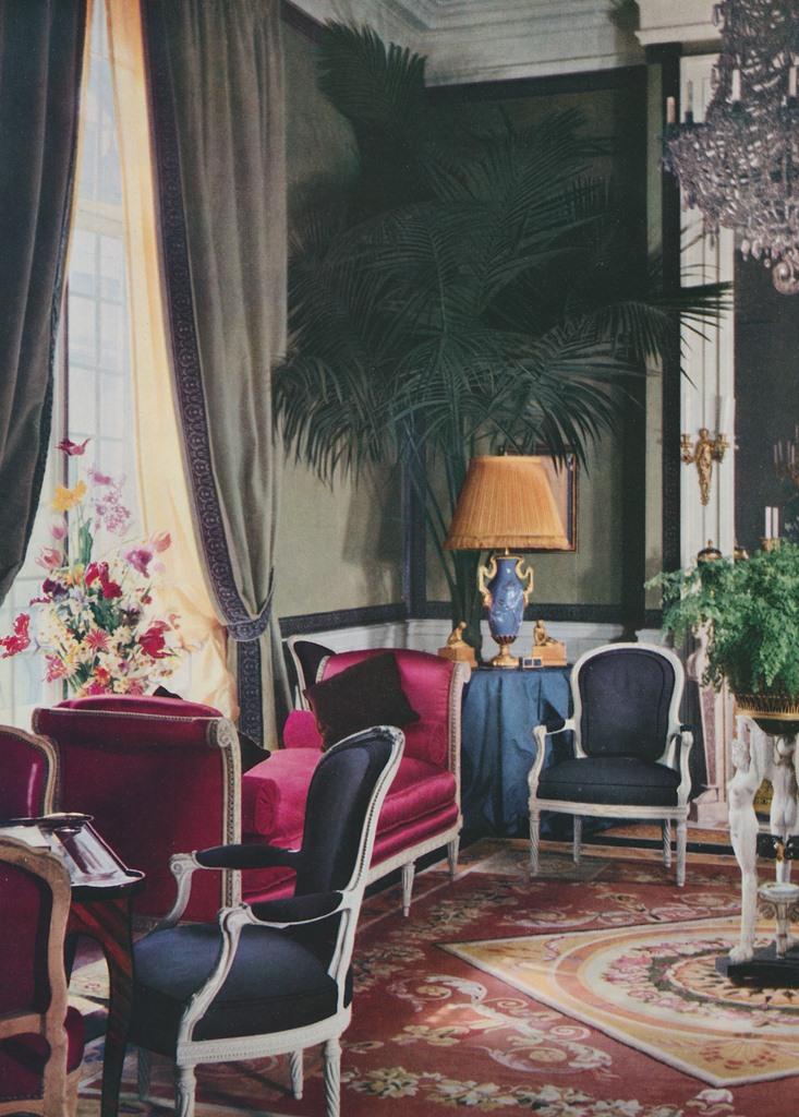 Ju0027adore Dior