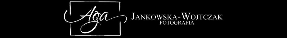 Agnieszka Jankowska-Wojtczak - fotografia dziecięca