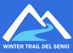 WINTER TRAIL DEL SENIO