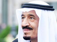 Majalah Pemerintah Mesir Lancarkan Serangan Sengit Atas Arab Saudi