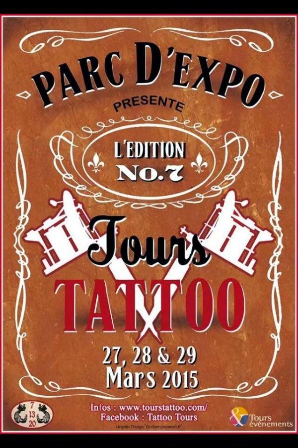 http://tourstattoo.com/